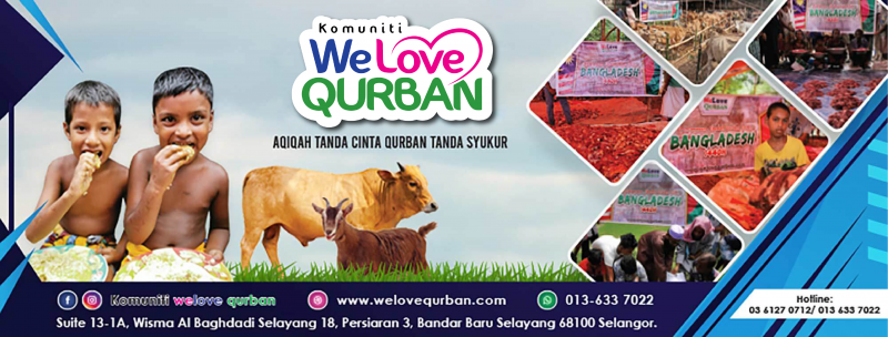 welovequrban_murah