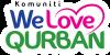 logo-web-WLQ